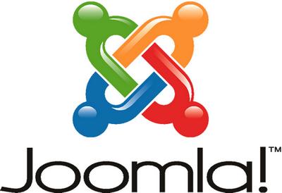 Сайты JOOMLA
