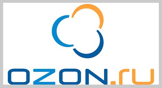 Рейтинг Форбс: 4-е место – Ozon