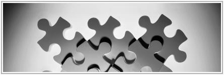 Внешняя оптимизация или линк-билдинг