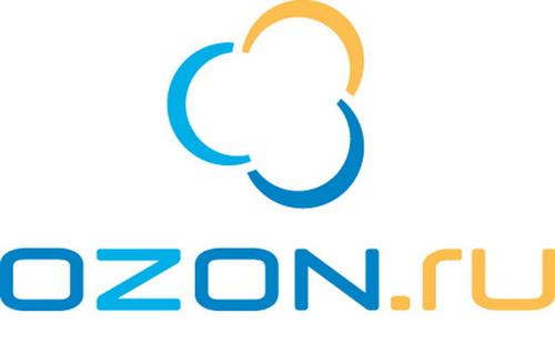 Пятое место в рейтинге Форбс 2013 Ozon