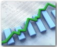 Продвижение по трафику в поисковых системах